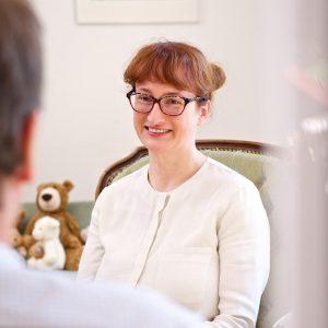 Dr. med. Barbara Fink