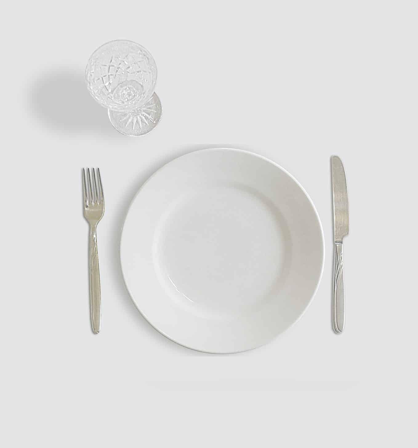 Wie gesund ist Fasten?